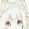 Angii-baka's avatar