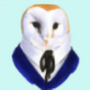 angii's avatar