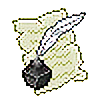 AngiiBarzola's avatar