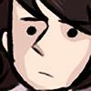 angiie-desu's avatar