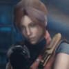 AngiRedfield's avatar