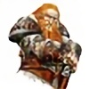 Angiter's avatar
