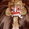 Angkor-wat's avatar