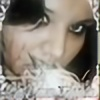 AngkorxMannaZ's avatar