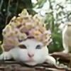 angkx's avatar