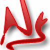 anglais-longue's avatar