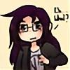 AnglaisRose's avatar