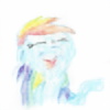 anglefate's avatar