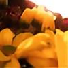 anglelight's avatar