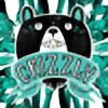 angleman1234's avatar