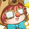 Anglepenguins12's avatar