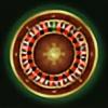 AngleRoulette's avatar