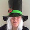 AnglesAndDangles's avatar