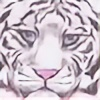 Anglesart's avatar
