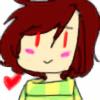 AngleSkteshy's avatar
