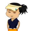 angleszhang03's avatar
