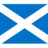 Angletonian's avatar