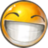 anglewolf2929's avatar