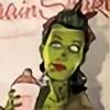 AngleWyrm's avatar
