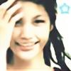 angmodelo's avatar