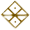 Angmor-Dagnithil's avatar