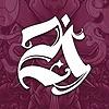 angoes's avatar