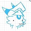 AngoLeMango's avatar