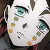 Angolix's avatar