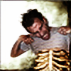 angoloB's avatar