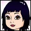 Angolwen's avatar