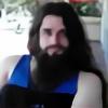angony's avatar