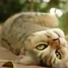 angora-cat's avatar