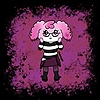 AngoraART's avatar