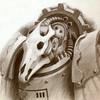 AngorTerminus's avatar