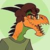 AngosturaCartoonist's avatar