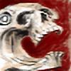 angotti81's avatar