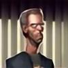 angovorov's avatar