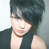 angpe748's avatar