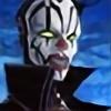 Angrael5's avatar