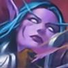 Angrenlotel's avatar