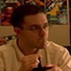 Angriest-Gamer's avatar