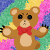 AngriestBear's avatar