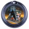 AngrimmEisenmus's avatar
