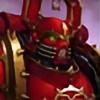 Angrislaug's avatar