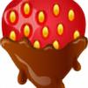 angrit's avatar