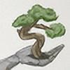AngrodC's avatar