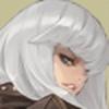 Angromeda's avatar