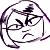angry-alice's avatar