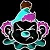 angry-clown's avatar