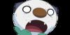 Angry-Pokemon